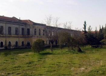 Η ΟΠΣΕ χαιρετίζει την ανακοίνωση του πρωθυπουργού για ίδρυση Μουσείου Προσφυγικού Ελληνισμού στη Θεσσαλονίκη