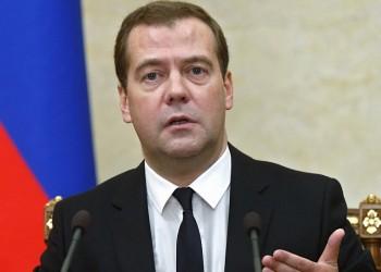 Ρωσία: Απαγόρευση στις εξαγωγές πετρελαίου και πετρελαιοειδών στην Ουκρανία