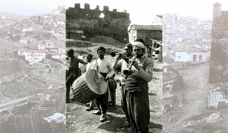 Οι πρόσφυγες στη Θεσσαλονίκη – Μέρος Δ΄: Δημοτική Ενότητα Πεύκων, Ενότητα Συκεών