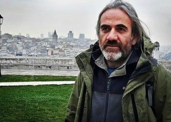 Φυλακίστηκε ξανά ο Γιάννης-Βασίλης Γιαϊλαλί