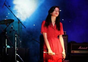 Πέθανε η ηθοποιός και τραγουδίστρια Μαίρη Τσώνη