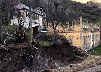 Τα ελληνικά μνημεία του Εύξεινου Πόντου ενώνουν Έλληνες και Τούρκους αρχιτέκτονες
