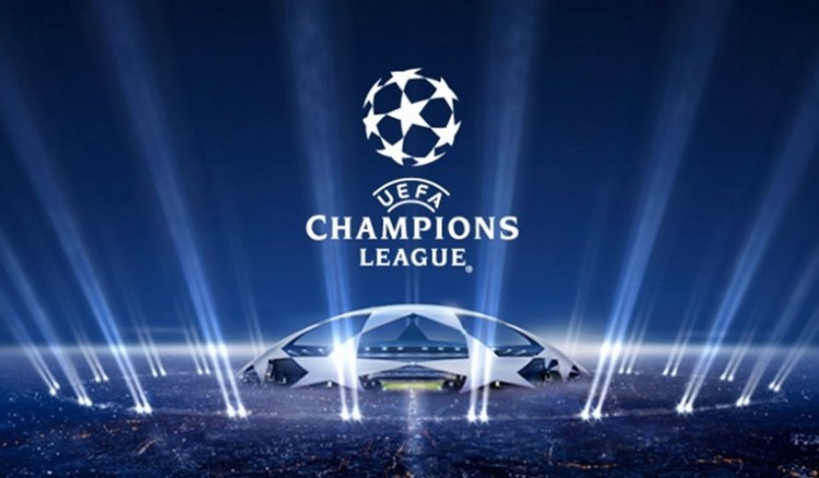 Στη μάχη των προκριματικών του Champions League ΑΕΚ και Ολυμπιακός