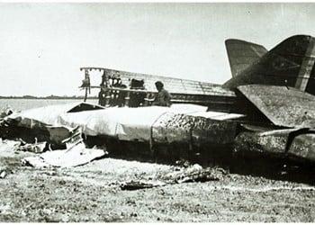 Σαν σήμερα η επιχείρηση ΝΙΚΗ στην Κύπρο, όπως την έζησε ο τότε ταγματάρχης Δημήτρης Κυριάκος