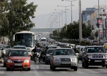 Τέλη κυκλοφορίας 2021: Καμία παράταση, λέει ο Σταϊκούρας
