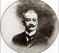 Κωνσταντινίδης Κωνσταντίνος - Cover Image