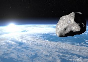Aστεροειδής μεγέθους λεωφορείου θα περάσει πολύ κοντά από τη Γη