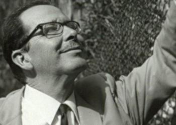 Γκιγιέρμο Άρο: Ο Μεξικανός επιστήμονας με τη σημαντική επίδραση στην ανάπτυξη της αστρονομίας