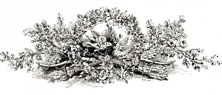 Τα δίστιχα της Λαμπρής - Cover Image