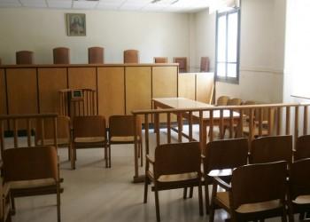 Θεσσαλονίκη: Πρώτη καταδίκη για παραβίαση μέτρων για τον κορονοϊό