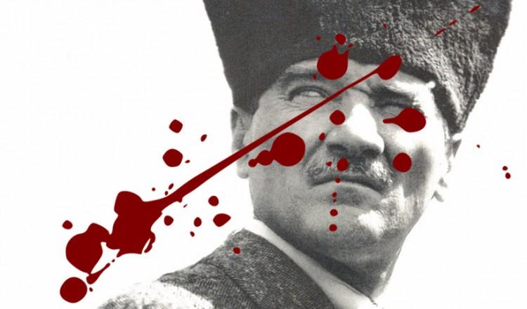Πώς ο τουρκικός εθνικισμός οδήγησε στη Γενοκτονία των Ποντίων