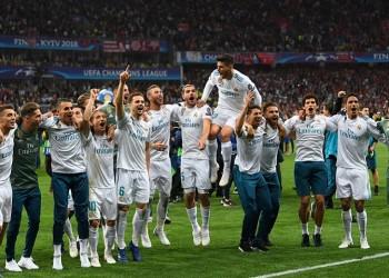 (Φωτ. αρχείου: Champions League)