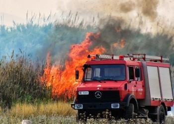 (Φωτ. αρχείου: fireservice.gr)