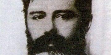 Ιεροκλής Αριστείδης Ν.  - Cover Image