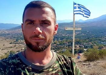 Διαρροές για πόρισμα που αποδίδει τον θάνατο του Κωνσταντίνου Κατσίφα σε αυτοκτονία