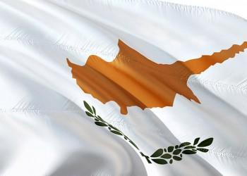 Προεδρία Κυπριακής Δημοκρατίας: Πρόκληση χωρίς προηγούμενο η επίσκεψη Ερντογάν στα Κατεχόμενα 3