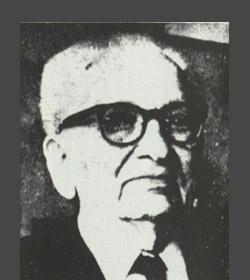 Αβραμάντης Ιωάννης - Cover Image