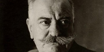 Κανδηλάπτης Γεώργιος (Κάνις)  - Cover Image