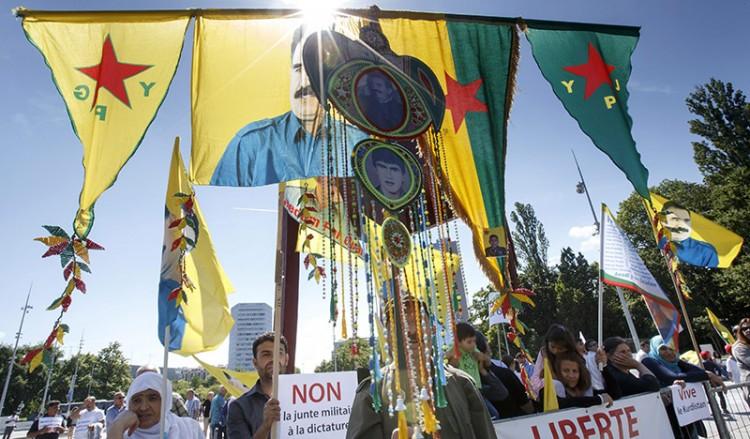 Οτζαλάν: 20 χρόνια από τη σύλληψη του ηγέτη του PKK και η Τουρκία εξακολουθεί να τον φοβάται