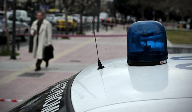 Θεσσαλονίκη: Σε ψυχιατρική κλινική ο ράπερ μετά την κατάθεσή του