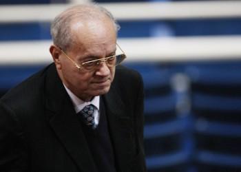 Ο Δημήτρης Μελισσανίδης για το θάνατο του Θανάση Γιαννακόπουλου