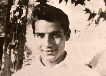 Σαν σήμερα το 1957 οι Άγγλοι απαγχόνισαν τον Κύπριο αγωνιστή Ευαγόρα Παλληκαρίδη