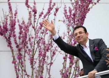 Κωνσταντινούπολη: Ευρεία νίκη της αντιπολίτευσης, συντριπτική ήττα για τον Ερντογάν