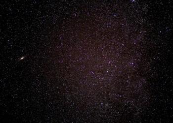 Το πιο παράξενο άστρο στην ιστορία της αστρονομίας, και το σενάριο των εξωγήινων
