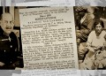 Ιούλιος 1922: Το άγνωστο έγκλημα των μοναρχικών κατά του μικρασιατικού ελληνισμού
