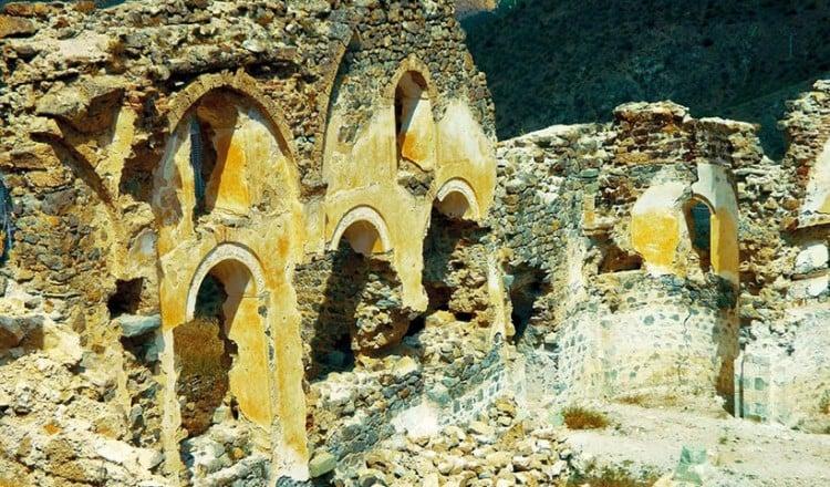 Από τη Θεσσαλονίκη στον Πόντο: Ένα ταξίδι γεμάτο συγκίνηση και μνήμες