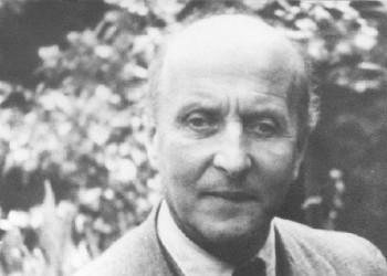 Το ΑΠΘ τιμά τον Κωνσταντίνο Καραθεοδωρή