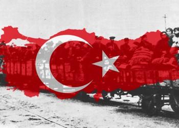 turkey genocide 820