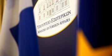 Διάβημα της Αθήνας και ενημέρωση εταίρων και συμμάχων για τη νέα παράνομη τουρκική Navtex 3