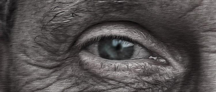 Λαϊκή ιατρική: Πώς θεράπευαν στον Πόντο τον καταρράκτη στο μάτι - Cover Image