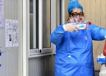 Θεσσαλονίκη: Αποφασισμένες να μείνουν και να υποστηρίξουν το «Ιπποκράτειο» οι 10 νοσηλεύτριες από το Ηράκλειο