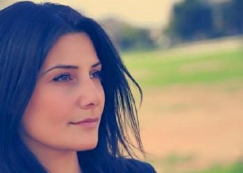 Στην καραντίνα με το pontos-news.gr η Πέλα Νικολαΐδη