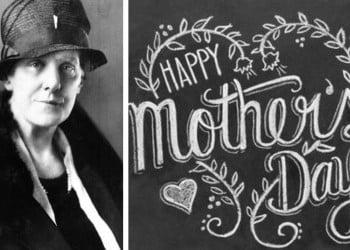 Ημέρα της Μητέρας: Το έργο δύο γυναικών που οδήγησε στην καθιέρωση, το 1914
