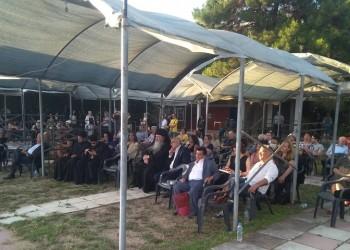 Διεκδικούν να γίνουν τόπος μνήμης τα Απολυμαντήρια στην Καλαμαριά – Εκδήλωση στην Αρετσού