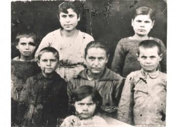 Έκκληση από το Ιστορικό Αρχείο Προσφυγικού Ελληνισμού Δήμου Καλαμαριάς για ένα ποίημα
