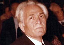 Λαμψίδης Οδυσσέας - Cover Image