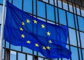 Σχέδιο ανάκαμψης: Οι 27 της ΕΕ συνέρχονται με τον... ελέφαντα στο δωμάτιο