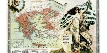 28 Ιουλίου 1920 υπεγράφη η Συνθήκη των Σεβρών – Η ταφόπλακα της Οθωμανικής Αυτοκρατορίας
