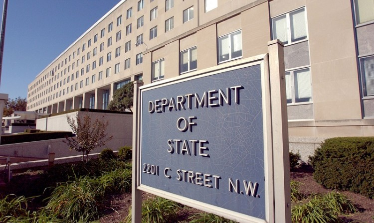 (Φωτ.: state.gov)
