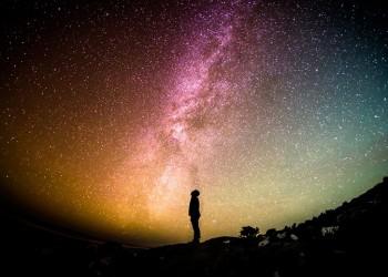 Αστρονομία: Υπάρχουν εξωγήινοι; – Έρευνα σε 10,3 εκατομμύρια άστρα