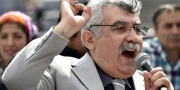 Ζουμπεΐρ Αϊντάρ: Στόχος του Ερντογάν είναι η Ροζάβα, το Νότιο Κουρδιστάν και τα νησιά του Αιγαίου (β' μέρος)
