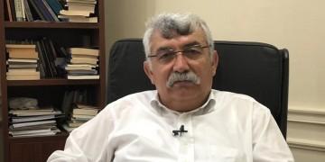 Ζουμπεΐρ Αϊντάρ: Η Τουρκία θα κάνει πίσω μόνο εάν συναντήσει αντίσταση – Είναι καταδικασμένοι να χάσουν (α' μέρος)