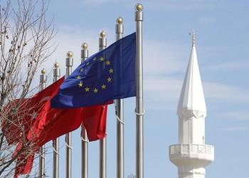 Ευρωπαϊκή Ένωση: Καταδίκη για τις τουρκικές ενέργειες, διχασμός για τις κυρώσεις  2