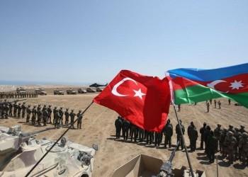 Πώς η βοήθεια της Τουρκίας στο Αζερμπαϊτζάν προωθεί τα σχέδια των ΗΠΑ και του ΝΑΤΟ