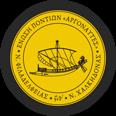 Ένωση Ποντίων «Αργοναύτες» Ν. Φιλαδέλφειας - Ν. Χαλκηδόνας - Logo