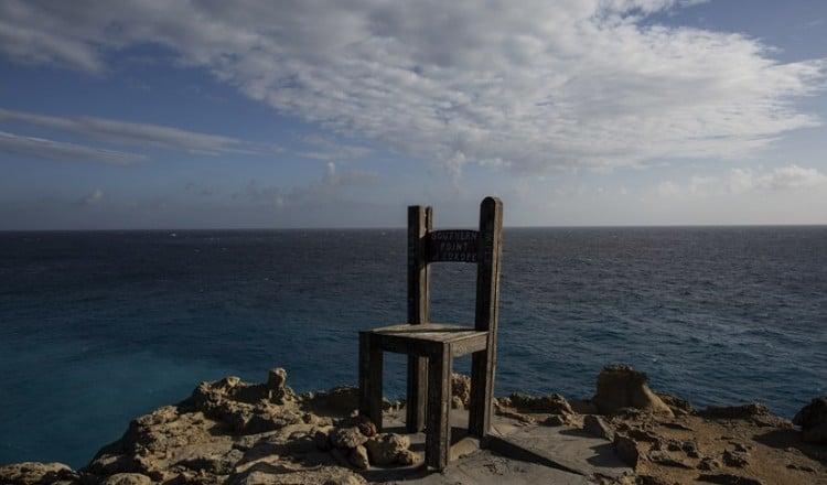 Γαύδος: Ένα ελληνικό νησί-θησαυρός, το νοτιότερο άκρο της Ευρώπης (φωτο)